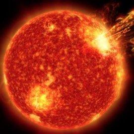 1510057211-3806-magnitnyie-buri-snova-obrushilis-na-zemlyu-822x423