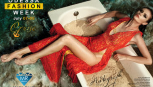 Odessa-Fashion-Week-Cruise-July-07-08-2018-e1530583664601-660x400