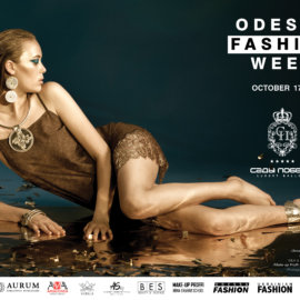 Odessa Fashion Week_A4__
