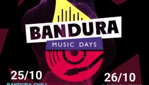 Poster_UA_Bandura_Music_Days