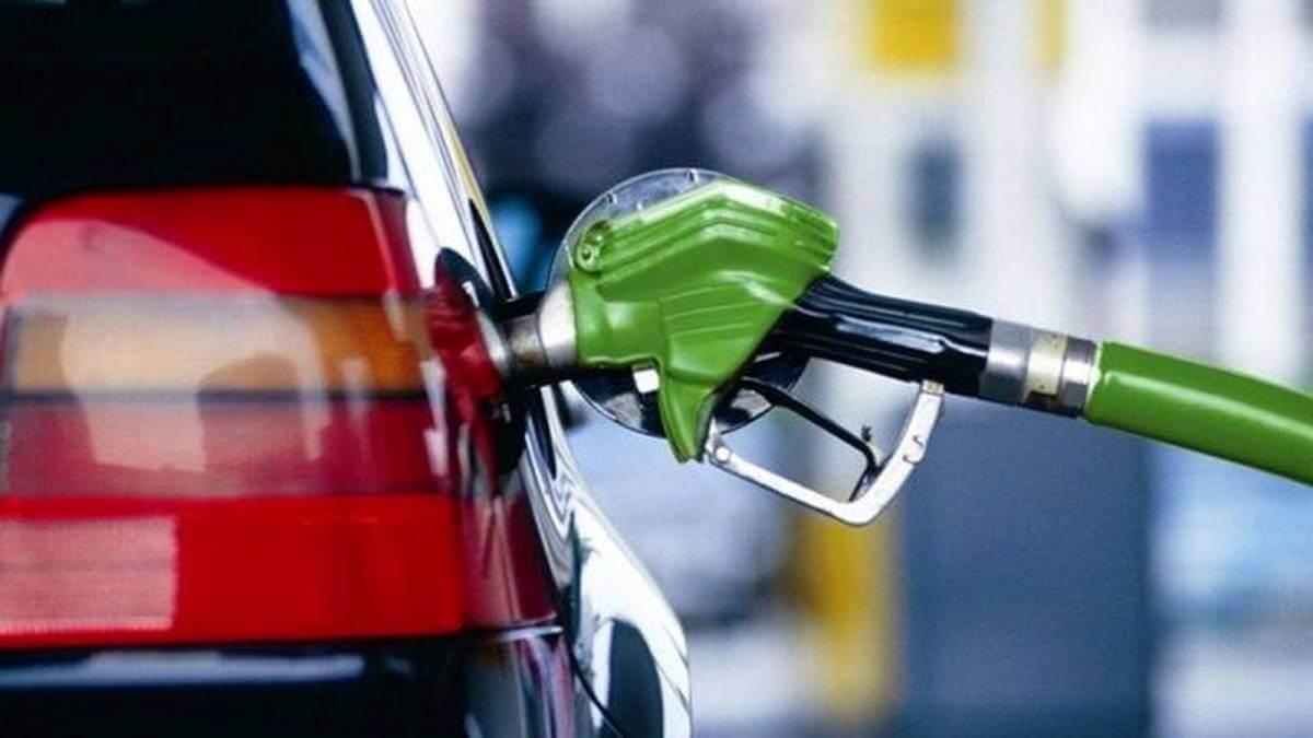 В Україні пройде акція «Бойкот цін на паливо»»