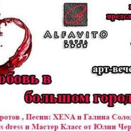 51777741_357066328220252_2409629725690429440_n