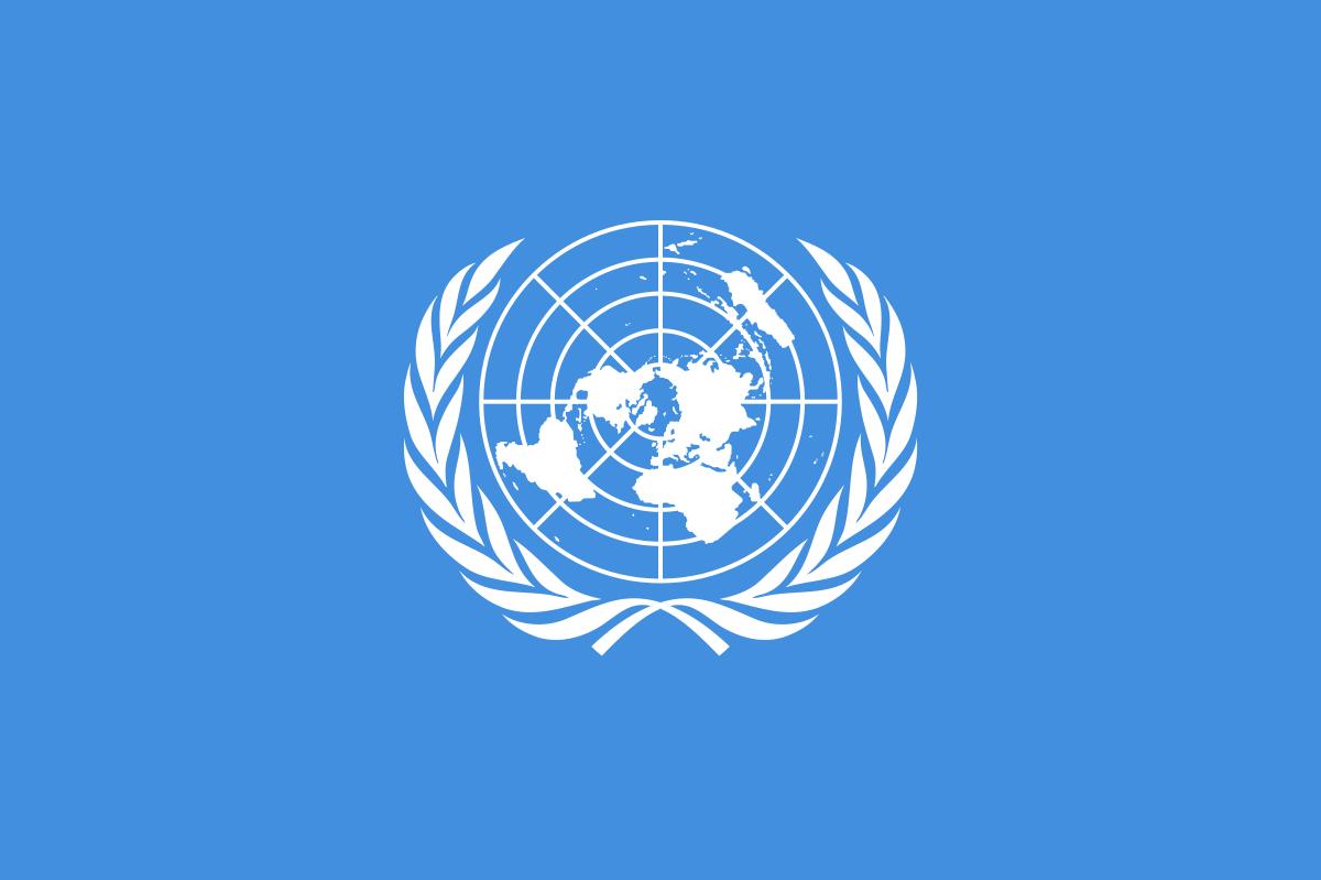 В ООН вперше назвали українських моряків в РФ військовополоненими