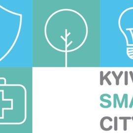 1-Kyiv-Smart-City-Hub-3