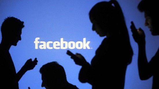 Facebook видалив майже сотню російських облікових записів через розповсюдження фейків