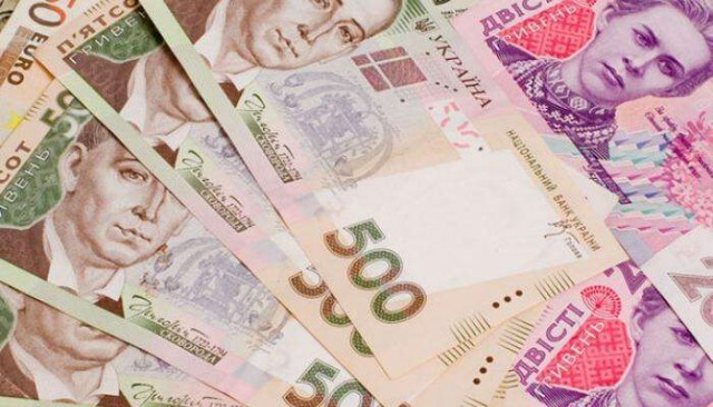 НБУ підрахував суму інвестицій в Україну з початку року