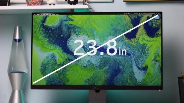 Xiaomi запускає виробництво моніторів