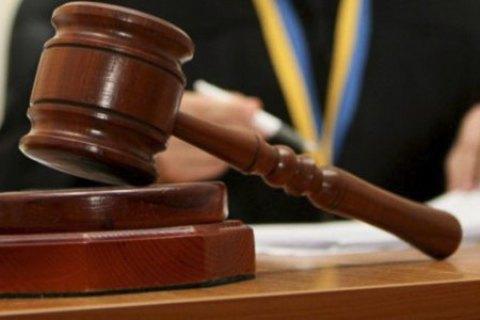 Засуджений, перебуваючи у колонії, викрав автомобіль і 15 тис. грн завдяки телефонному шахрайству