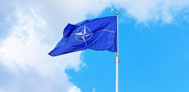 США підтримують рух України в НАТО