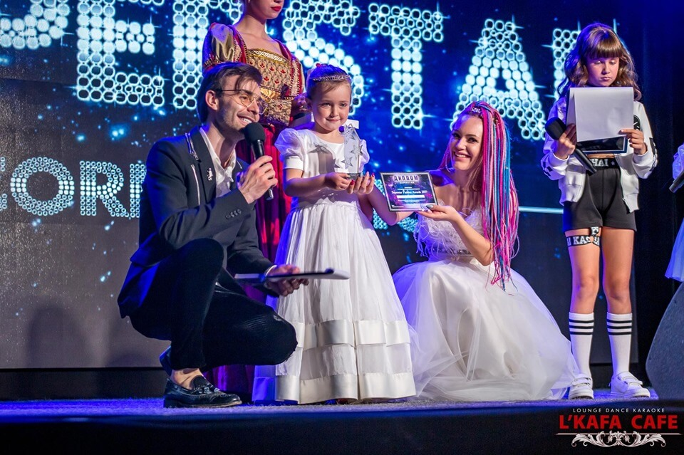 Superstar Corporation вразив всю країну масштабним конкурсом краси