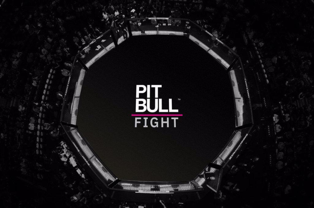 Стартував унікальний онлайн-проект під егідою бренда PIT BULLТМ