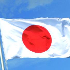 yaponskiy_flag_Page_1_Image_0001