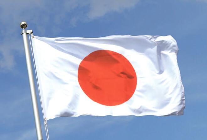 Уряд Японії у повному складі пішов у відставку