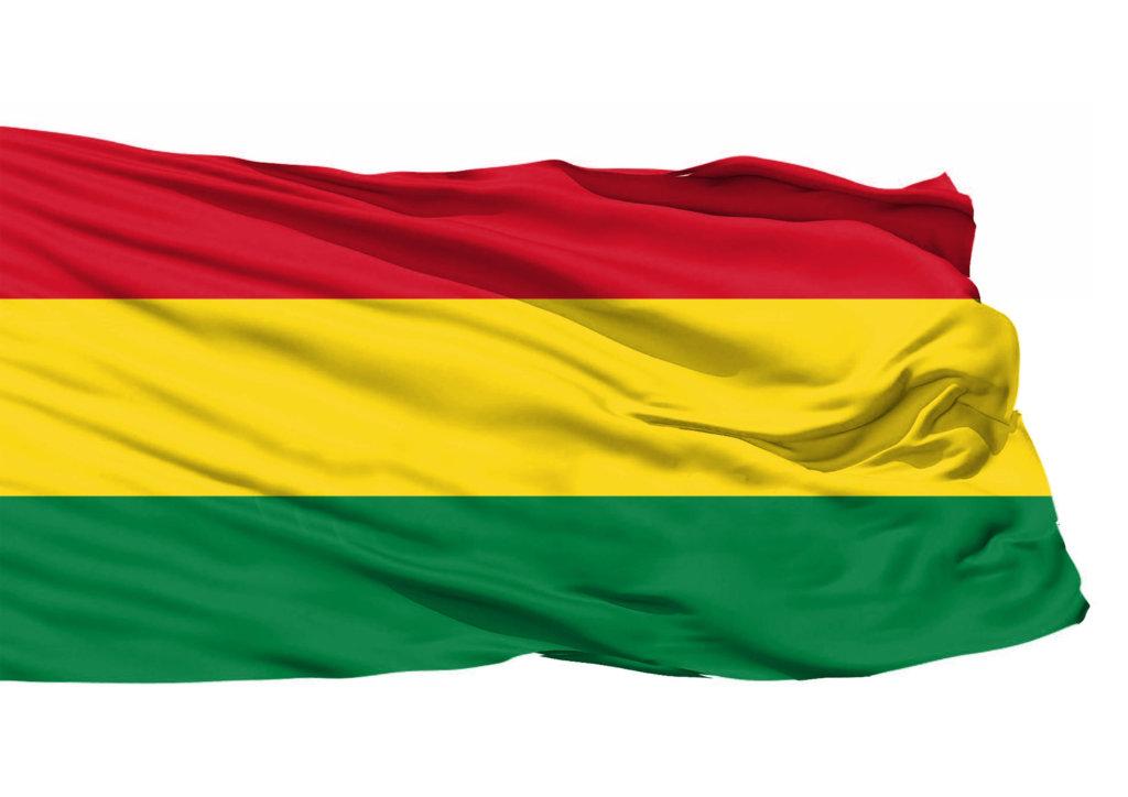 Президент Болівії подав у відставку через масові протести у країні
