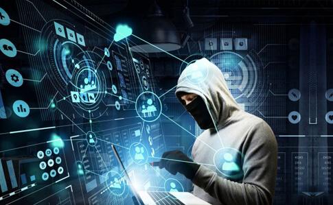 Кіберполіція викрила групу хакерів, які зламали понад 20 тисяч серверів у світі