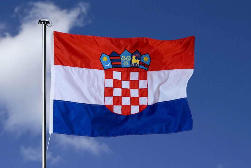 В Хорватії проходять президентські вибори