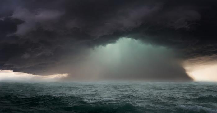 Шторм у Європі: буревій перемістився до Австрії, жертв побільшало
