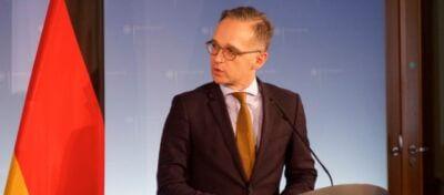 Німеччина зосередиться під час свого головування в ЄС на боротьбі з вірусом