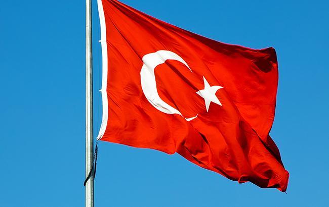 Туреччина знову вводить комендантську годину
