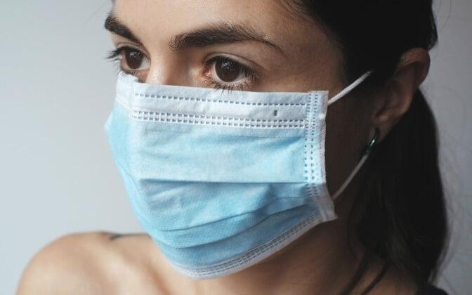 В Україні посилять перевірки кафе, ресторанів і транспорту через зростання захворюваності на COVID-19