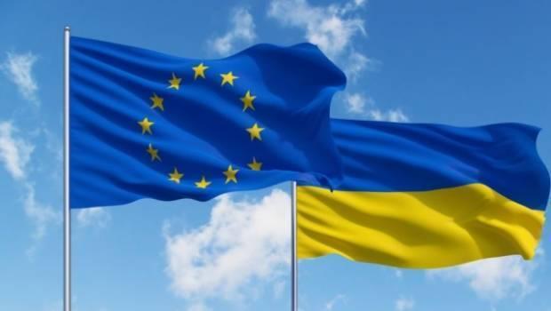 Європейський союз: Підрив незалежності НБУ поставить під загрозу підтримку реформ в Україні