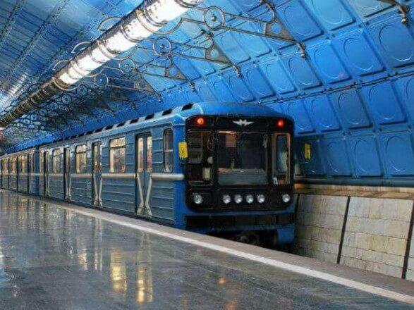 У Дніпрі нарешті дозволили добудувати метро