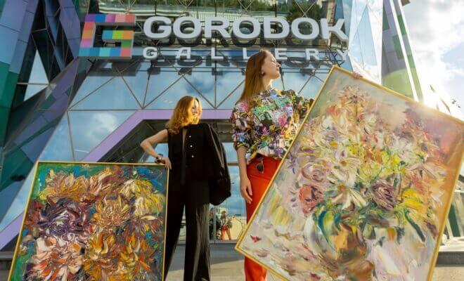 3 вересня у Києві відбудеться відкриття нового «Культурного місця»