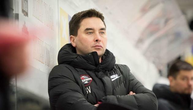 «Донбас» і збірна України залишилися без головного тренера