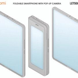 xiaomi_smartphone_large_0