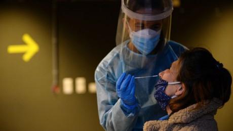 2021-01-14t140550z_881823075_rc2q7l96rqec_rtrmadp_3_health-coronavirus-belgium-tests