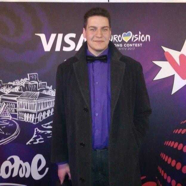 Технічного директора TuT-Ua.com й надалі незаконно утримують у в'язниці в Білорусі