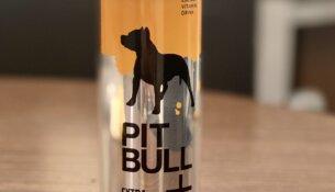 Pit Bull Extra Vitamin С