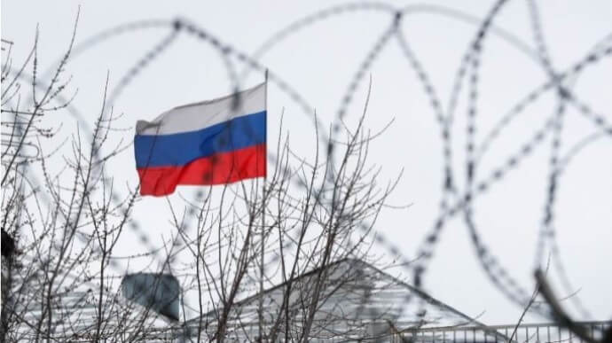 У Європарламенті лунають заклики посилити санкції проти Росії