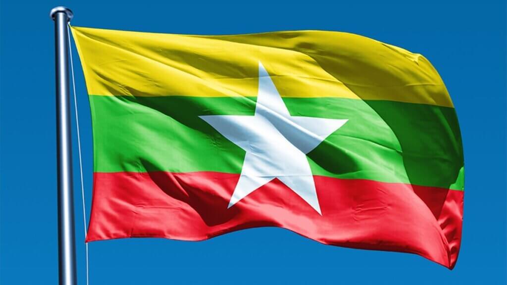 Держпереворот у М'янмі: лідерку країни звинуватили у незаконному зберіганні рацій вдома. Їй загрожує 2 роки ув'язнення