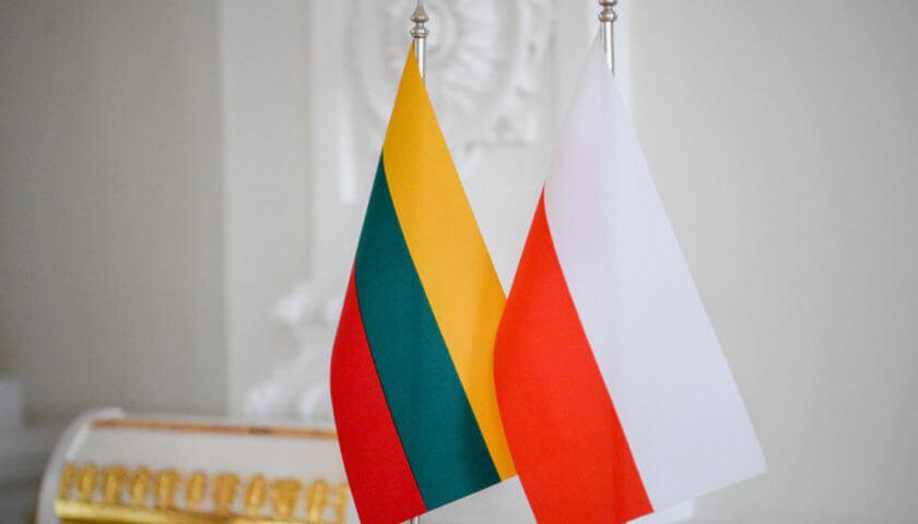 Польща і Литва заявили про бажання оновити програму