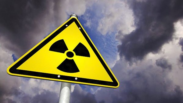 Україна вимагає надати доступ місії МАГАТЕ до ядерних об'єктів на окупованому Донбасі