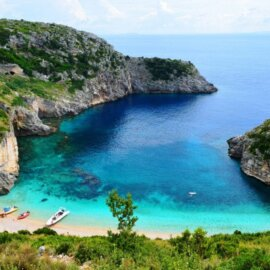 Albania_1-min