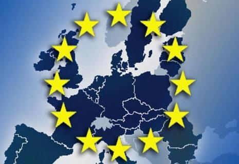 Заробітчани масово їдуть працювати в ЄС: названо причини
