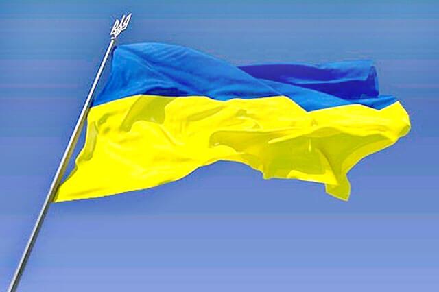 Україна у вівторок виступить у Гаазі у справі про захоплення Росією українських кораблів та екіпажів